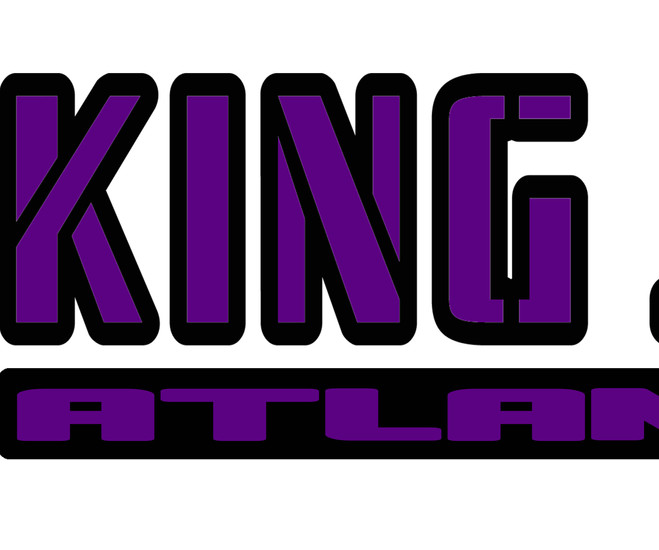 King Jet Logo.jpg