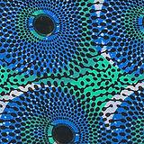 African Algae Print.jpg