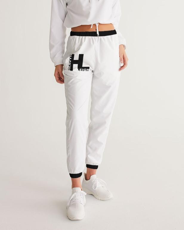 Heavyn Leigh Track Pants