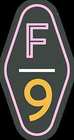 F9 Logo copy.png