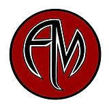 Alani Myles Medallion Logo red round.jpg