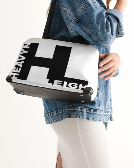 Heavyn Leigh Shoulder Bag