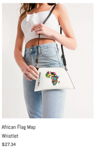 African Flag Map Wristlet.png