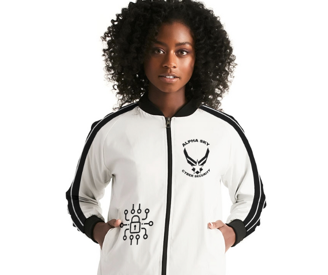 Alpha Sky Bomber Jacket Women's.png