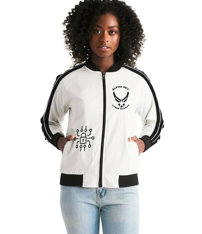 Alpha Sky Bomber Jacket Women's.png