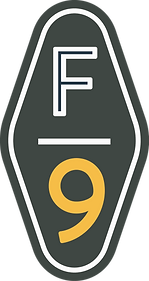 F9 Logo.png