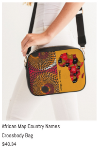 African Names Crossbody Bag.png