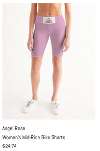Angel Roser Mid-Rise Bike Shorts.png