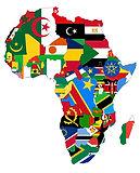 African Flag Map.jpg