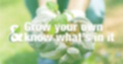 Grow-Your-Own.jpg