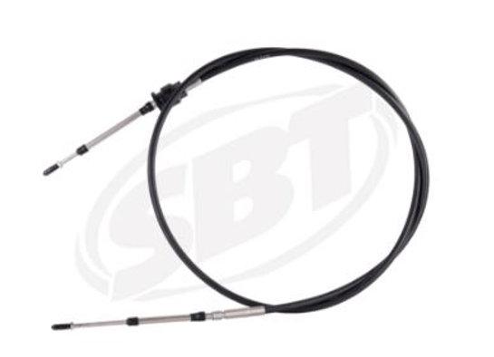 Sea-Doo Steering Cable GTX DI /GTX 4 Tec /RXT /GTX 155 /GTX 155 /GTX 215 /RXT 21