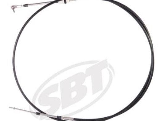 Yamaha Steering Cable GP 1200 R /GP 1200 RZ A /GP 800 /GP 800 2 P F0X-U1481-00-0