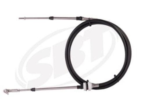 Yamaha Steering Cable VX 1100 Deluxe /VX 1100 Sport /VX Cruiser /VX F1K-61481-00