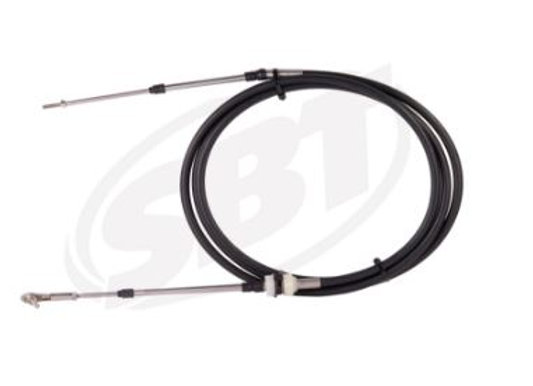 Yamaha Steering Cable GP 800 2 P F0W-61481-01-00 2004 2005