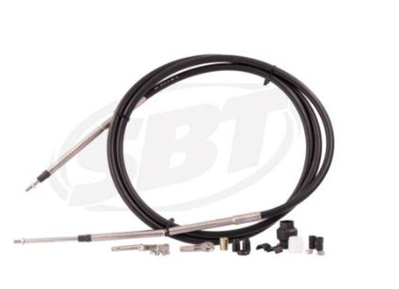 Sea-Doo Steering Cable 1997 XP 277000629 1997