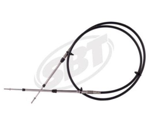Sea-Doo Steering Cable XP 800 277000491 1995
