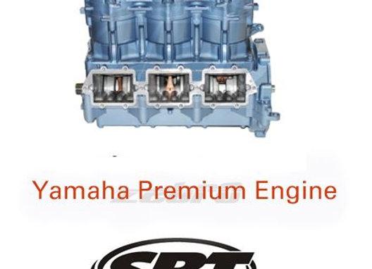 Yamaha Premium Engine 1100 Raider /WaveVenture /Exciter 1995 1996 1997