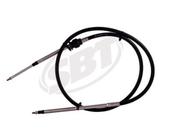 Sea-Doo Steering Cable GSX RFI /RX /RX DI 277000841 1999 2000 2001 2002 2003
