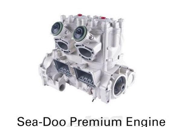Sea-Doo Premium Engine 951 /947 White GSX Limited 1997.5