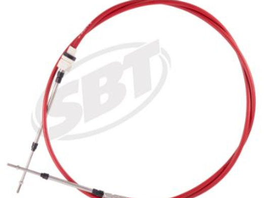 Yamaha Steering Cable Wave Blaster 760 GK5-61480-00-00 1996 1997
