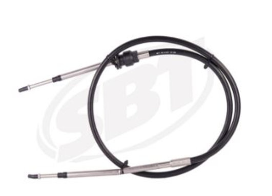 Sea-Doo Steering Cable RX X 289100070 2001