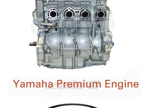 Yamaha Premium Engine VX 110 Deluxe /Sport /VX 1100 Sport /VX 1100 DLX2005 2006