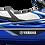 Thumbnail: 2017 GP 1800 SVHO BLUE