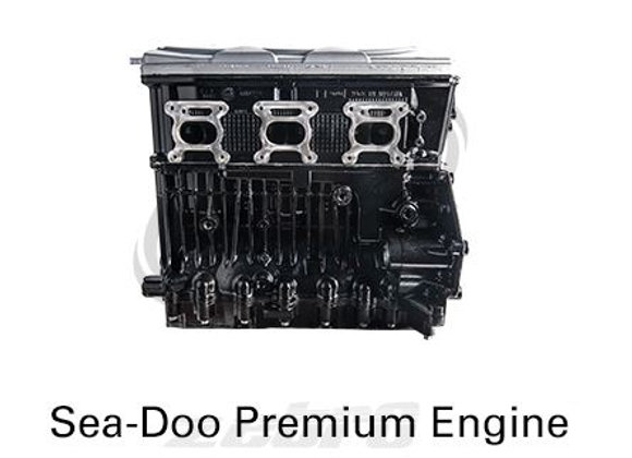 Sea-Doo Premium Engine 951 DI RX DI~