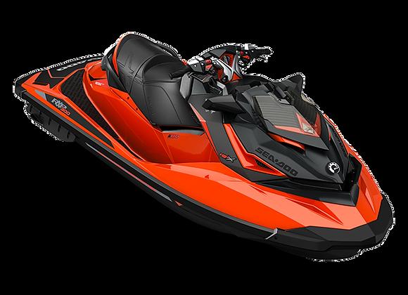 2017 RXP-X 300(2인승)
