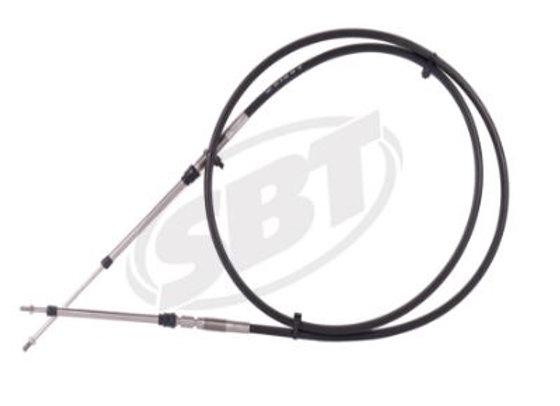 Sea-Doo Steering Cable GS /GSX /GTI /GTX /GTS 271000436 1995 1996 1997 1998 1999