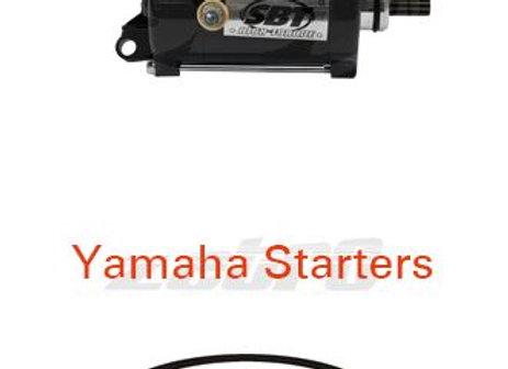 Yamaha Starter GP 800 /XL 800 /GP 800 R /XLT 800 1998~2005