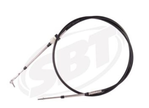 Yamaha Steering Cable XL 1200 LTD /XL 800 /XLT 1200 A /XLT 800 /XLT 1200~