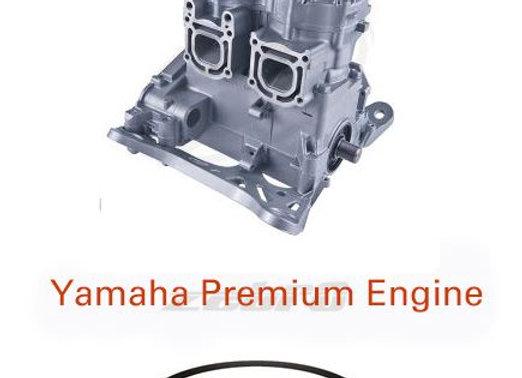 Yamaha Premium Engine 701S Blaster /Superjet 1994 1995 1996 1997 1998 1999 2000