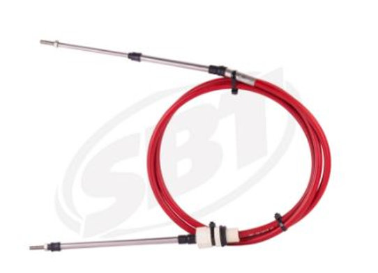Yamaha Steering Cable Wave Venture 700 /Wave Venture 760 GP3-61480-00-00 1997 19