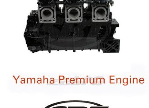 Yamaha Premium Engine 1200 PV XL /XLT /GP R /XR 1800 1999 2000 2001 2002 2003 20