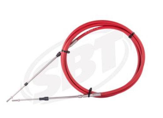 Yamaha Steering Cable Wave Runner III 650 /700 FJ0-61481-00-00 1990 1991 1992 19