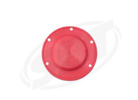 Sea-Doo Start /Stop Button Cover