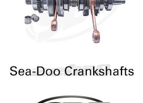 Sea-Doo Crankshaft 717~