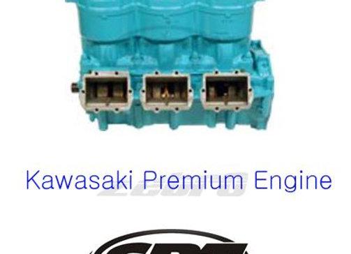 Kawasaki Premium Engine 1100 ZXI /STX 1996 1997 1998 1999 2000 2001 2002 2003