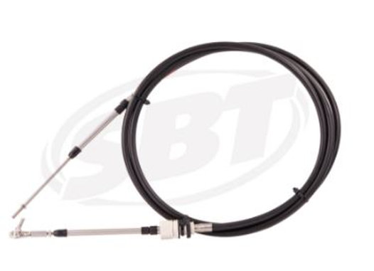 Yamaha Steering Cable GP 800 /Wave Runner 760 GP7-U1481-00-00 1997 1998 1999 200
