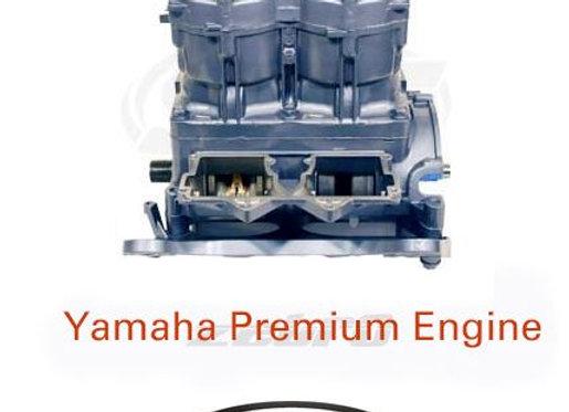 Yamaha Premium Engine 701X Blaster /Pro VXR /FX 1 /WaveRunner III GP~