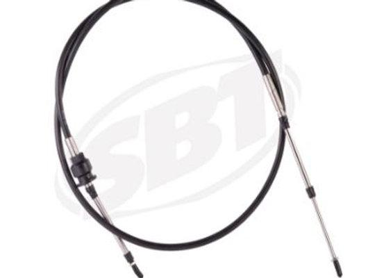 Sea-Doo Steering Cable GTI 130 /GTI SE 130 /GTI SE 155 /RXP /RXP 215 /RXP X 255