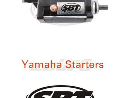 Yamaha Starter FX140 /Waverunner FX~
