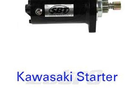 Kawasaki Starter JS 440 /JS 550 /440 SX 21163-3710 1977~1992