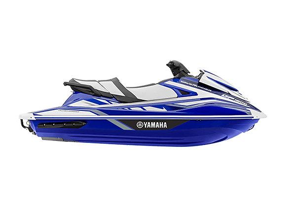 2018 YAMAHA GP1800 Blue