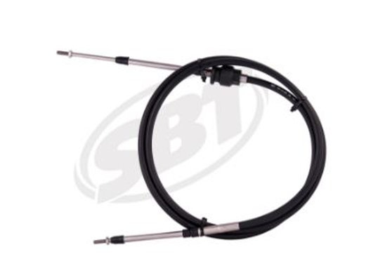 Sea-Doo Steering Cable GTX /RXT /Wake Pro 215 277001327 2010