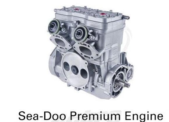 Sea-Doo Premium Engine 787 /800 XP800~