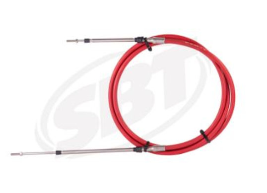 Yamaha Steering Cable SuperJet GM6-61481-10-00 2006 2007