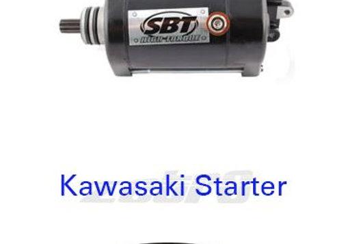 Kawasaki Starter STX-12F /STX-15F/ Ultra LX / 250 / 300 / 310 21163-3721~