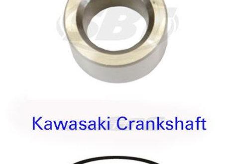 Kawasaki PTO Collar 750 20mm